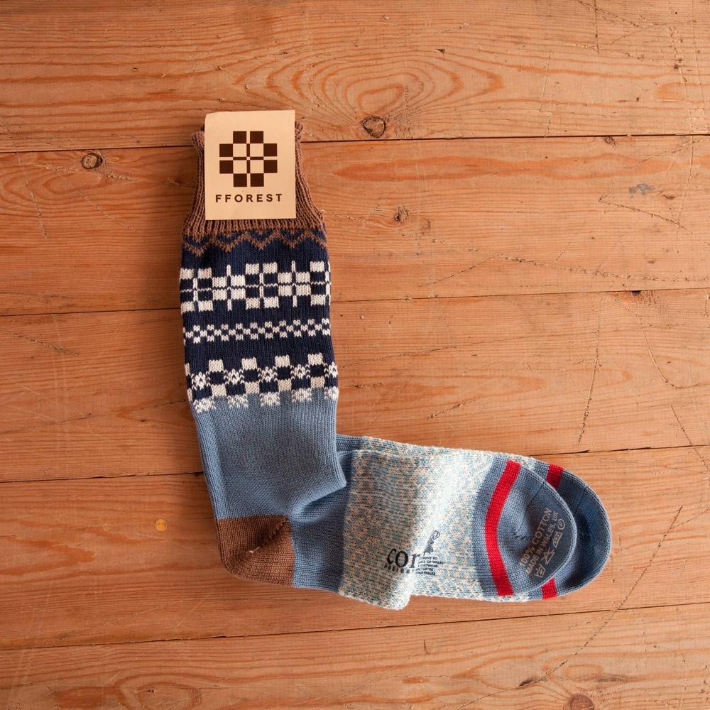 ff socks 14_8.jpg