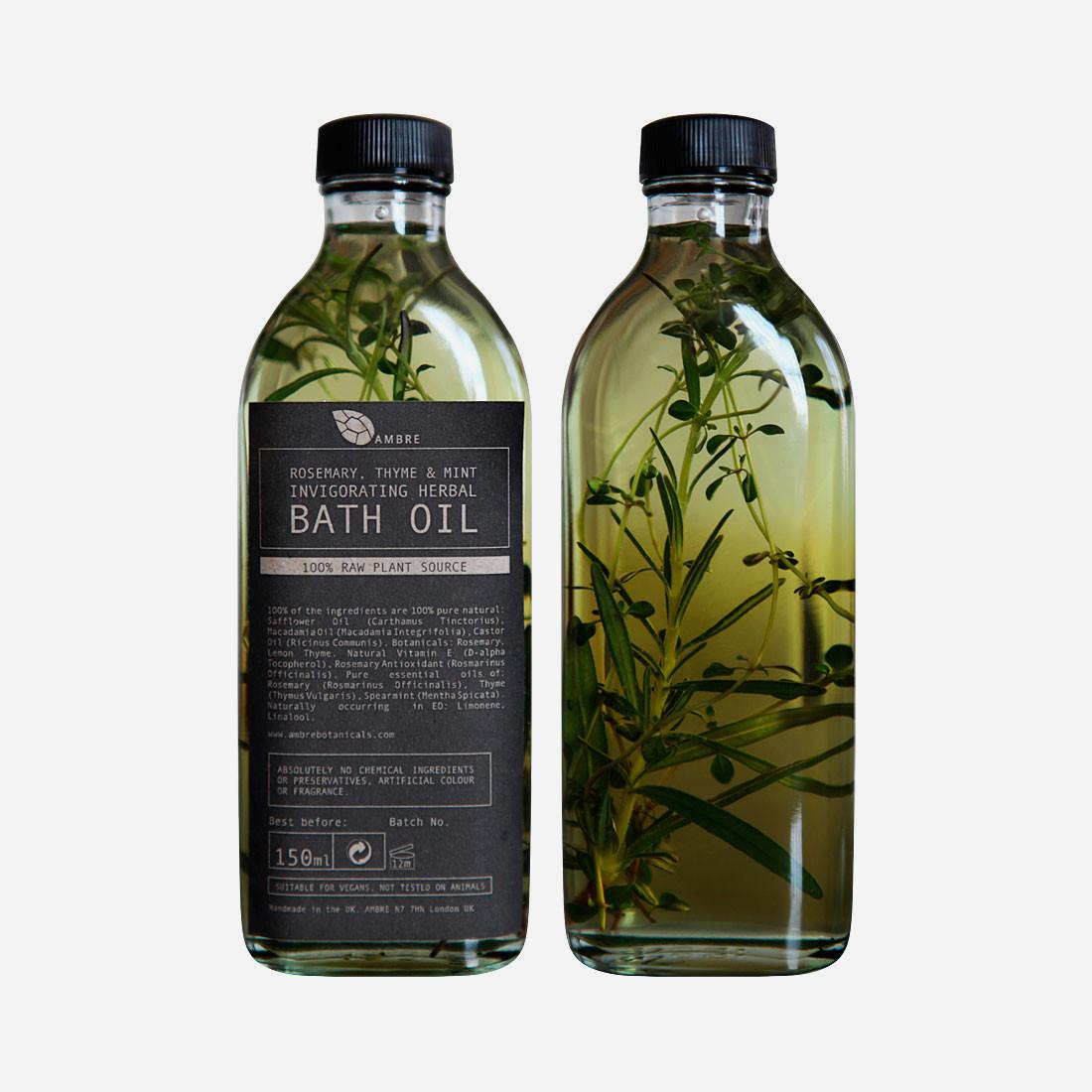 ambre-natural-bath-oil-vegan-bath-product.jpg