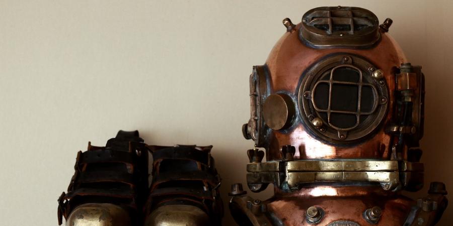 helmets-9.jpg