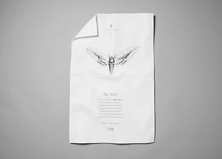MOTH_TEA_TOWEL.jpg