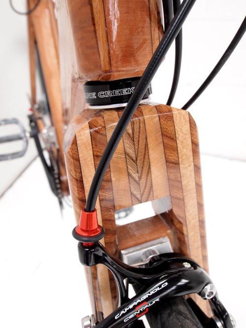 bikefork960.jpg