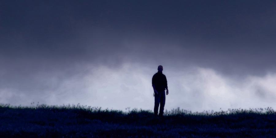 Image:  freeimages.com