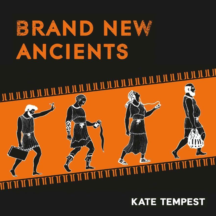 brand new ancients.jpg