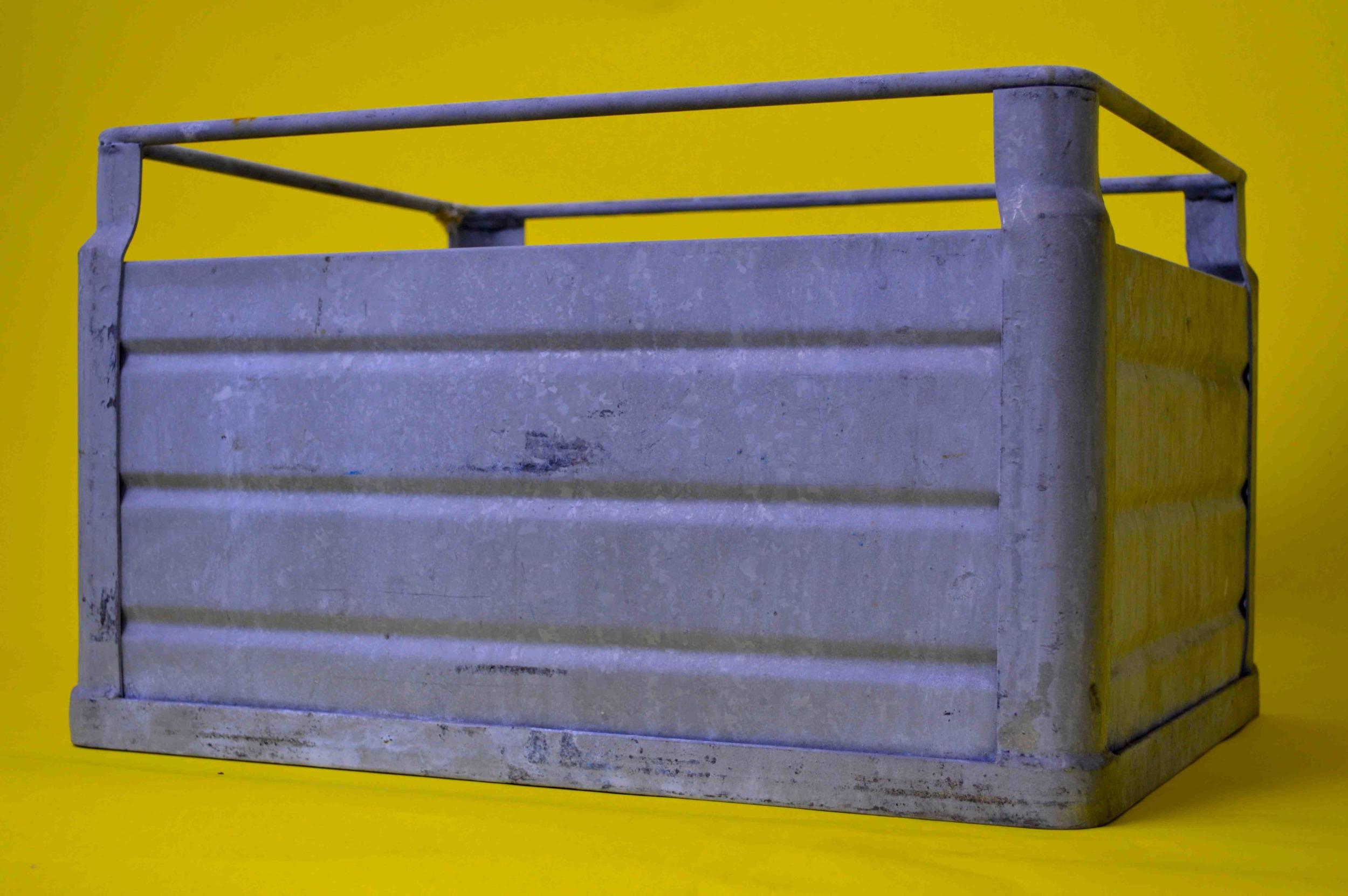 Large-Metal-Boxes.jpg