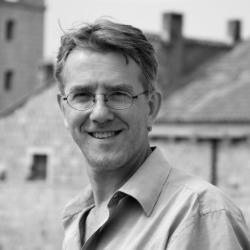 Duncan J. D. Smith profile photo.jpg