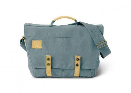 field bag.jpg