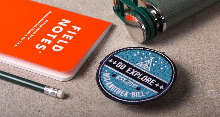 Explorers Kit_NAB.jpg