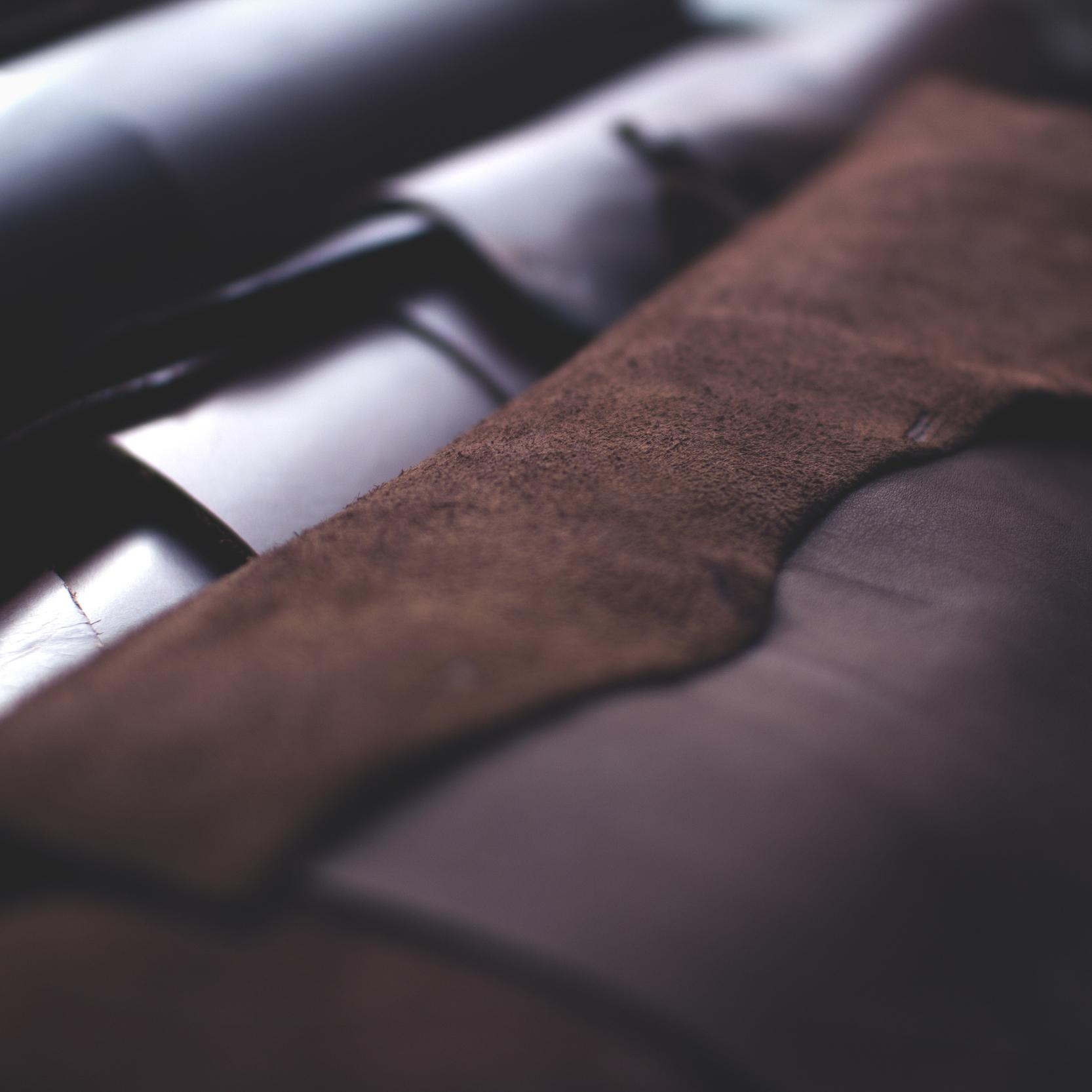 Risdon & Risdon leather.jpg