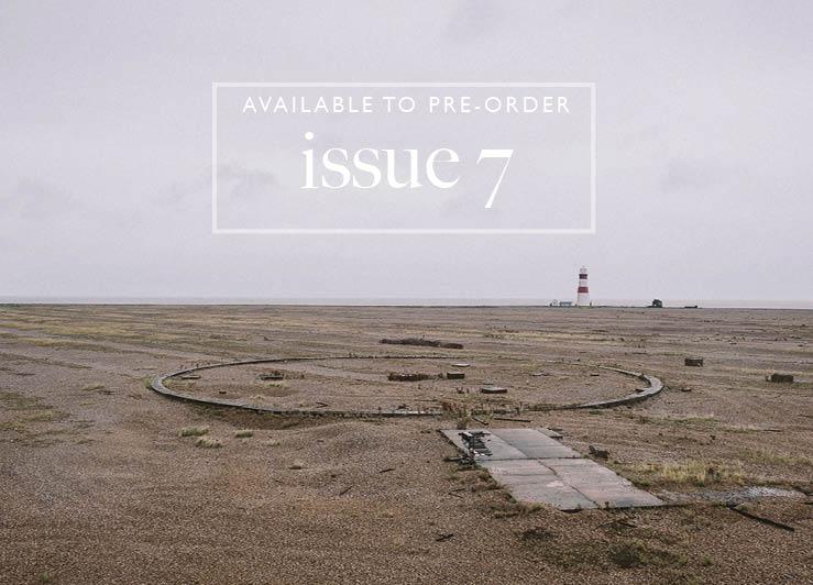 Newsletter_Issue75.jpg