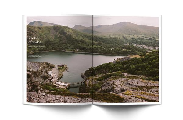 Roof-of-Wales (1).jpg