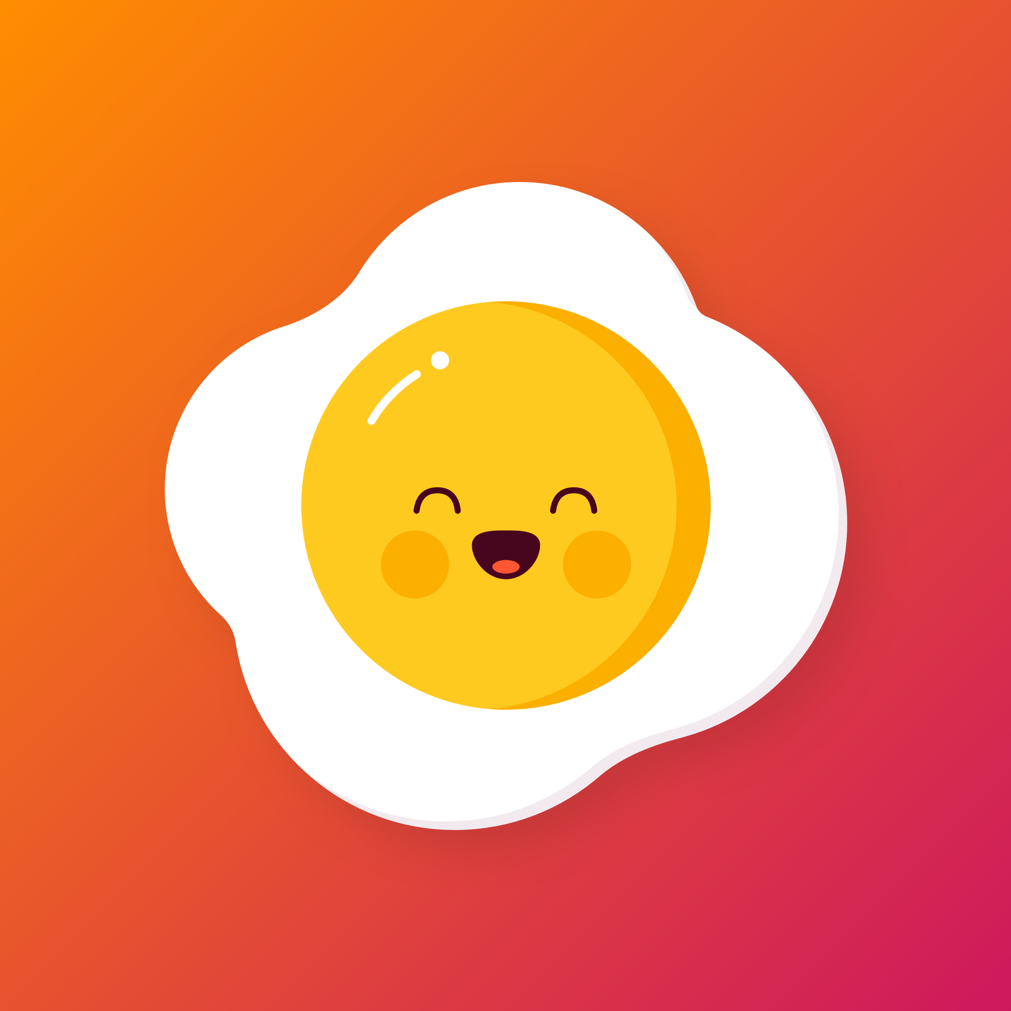Fryup-Logo.png