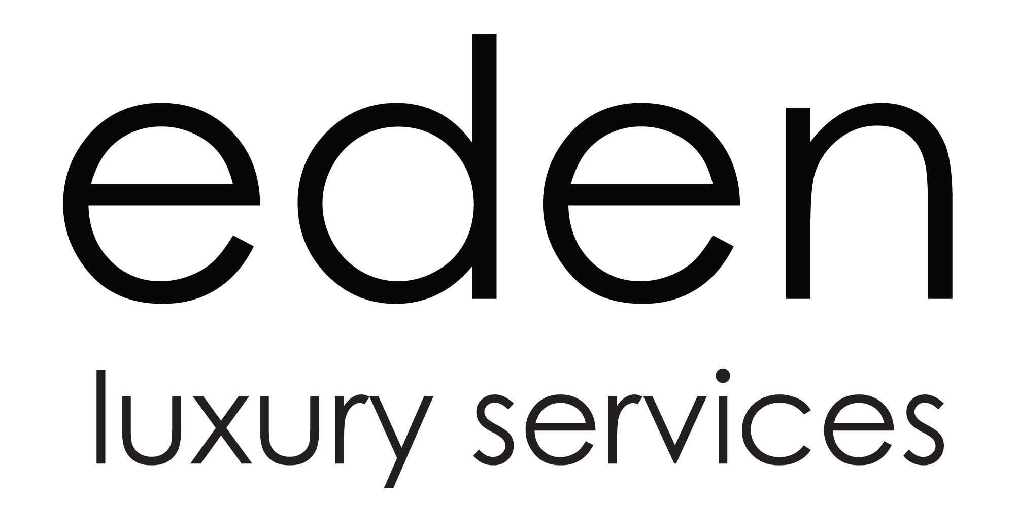 eden luxury services log black.jpg