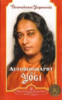 Paramahansa Yogananda | Autobiography of a Yogi   Pretty much required reading. Mystical, Fantastical.