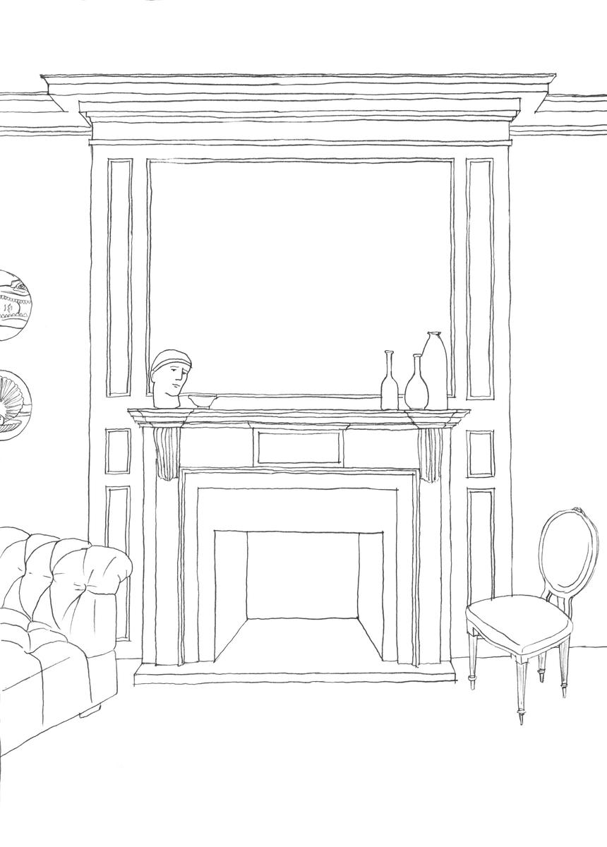 tektura-helen-strevens-fireplace.jpg
