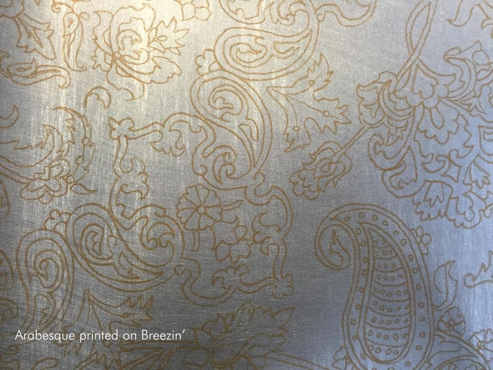 tektura-helen-strevens-arabesque-printed-on-breezin.jpg