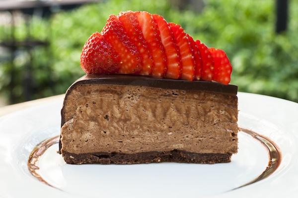 Hazelnut Mousse Cake 4.jpg