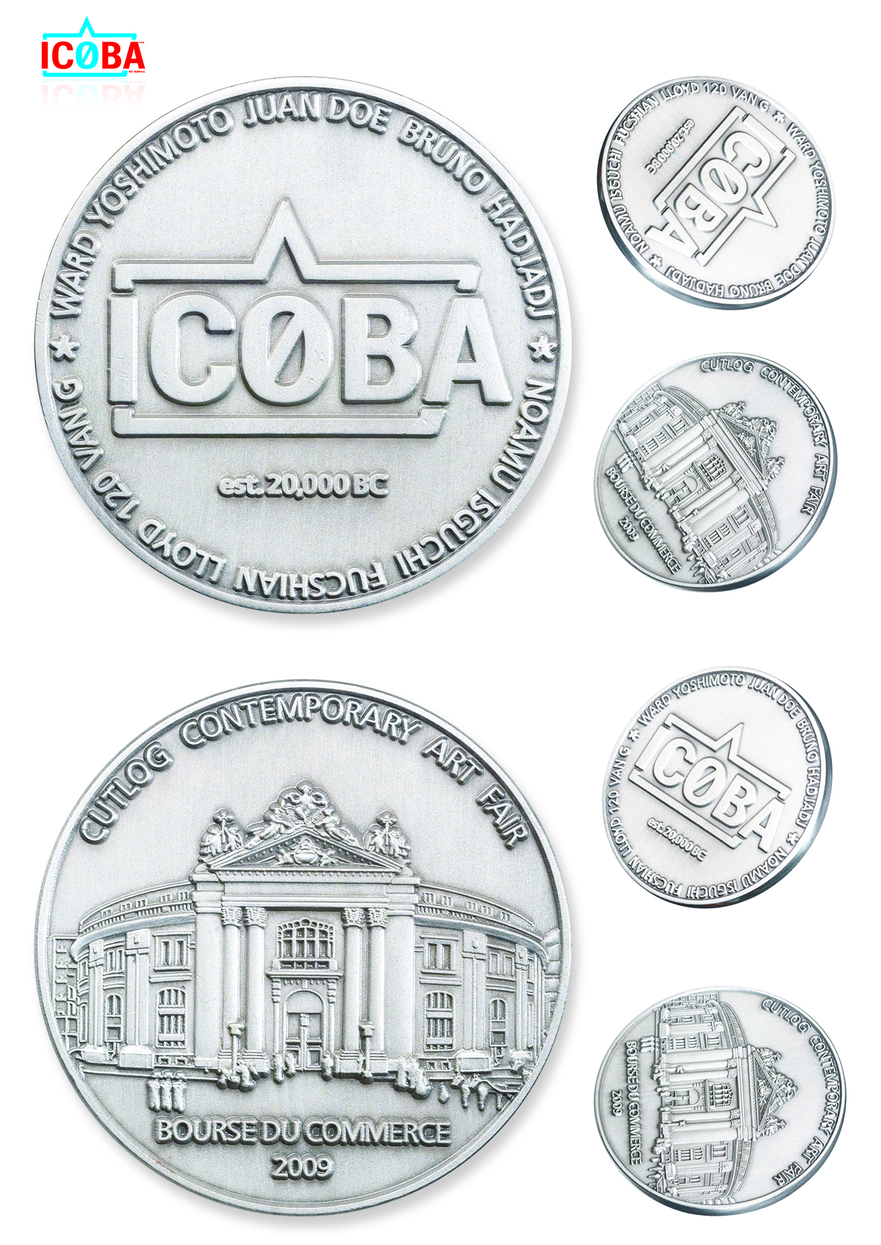 ICOBA_Catalogue_2010.jpg
