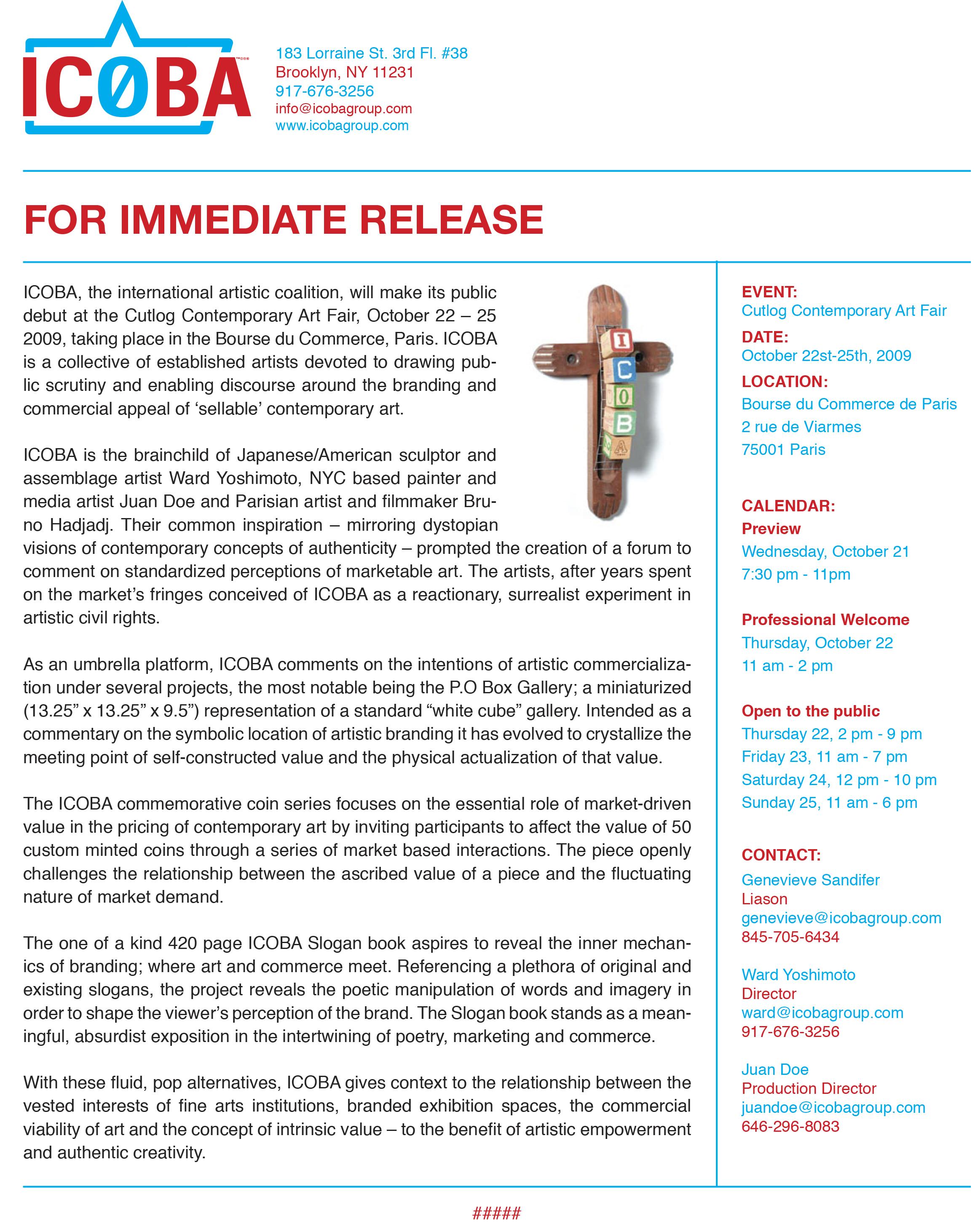 ICOBA_Press-Kit 1.jpg