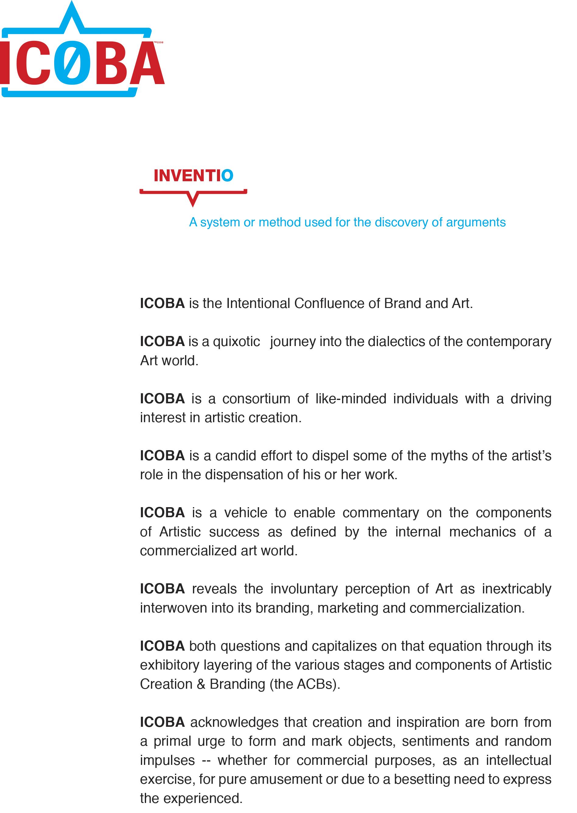 ICOBA_Press-Kit 2.jpg