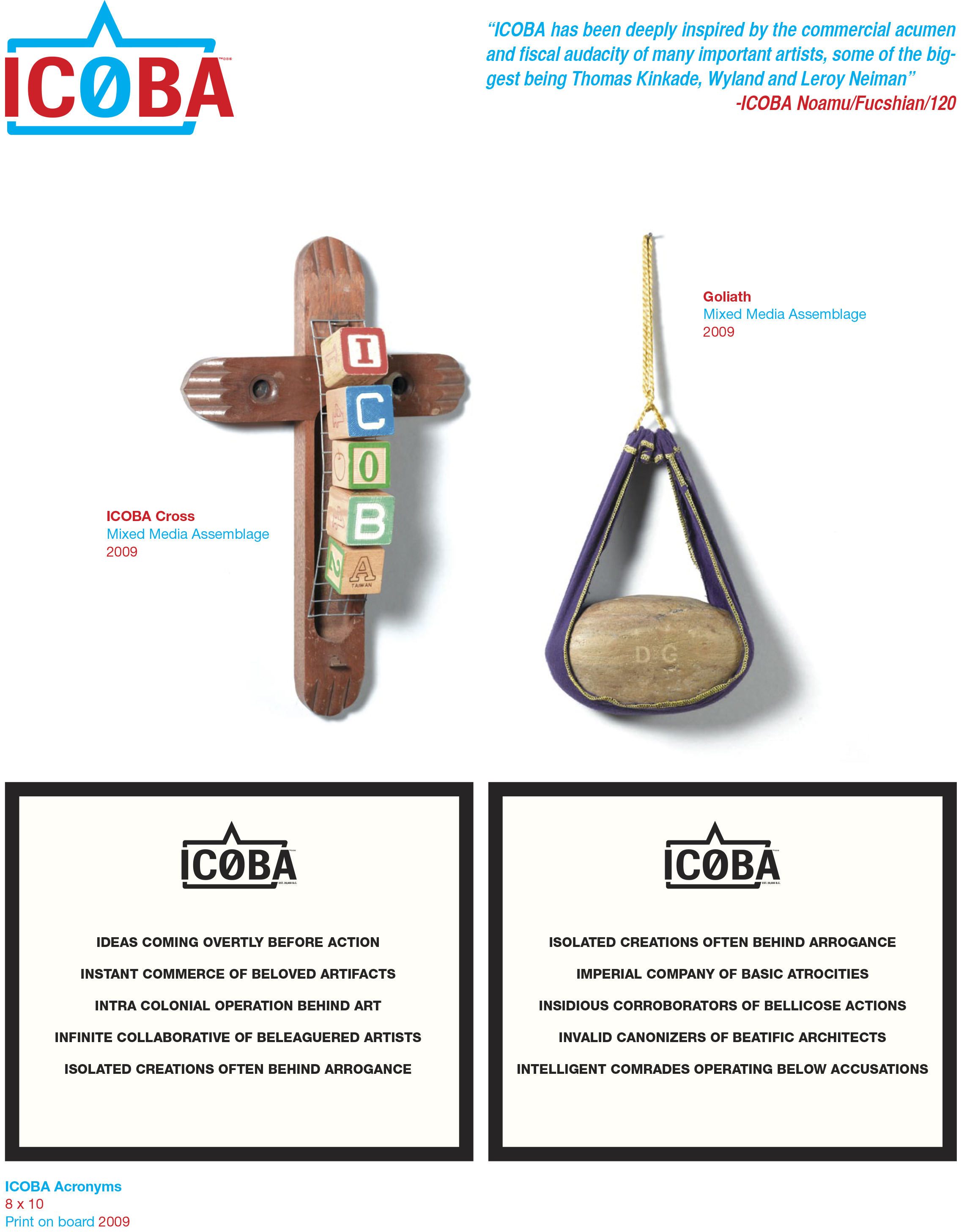 ICOBA_Press-Kit 3.jpg