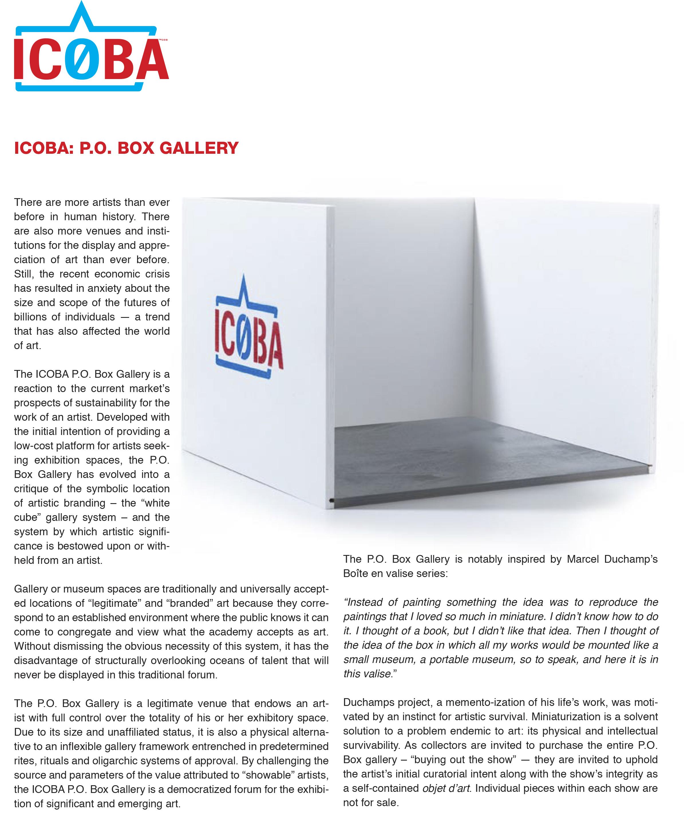ICOBA_Press-Kit 4.jpg