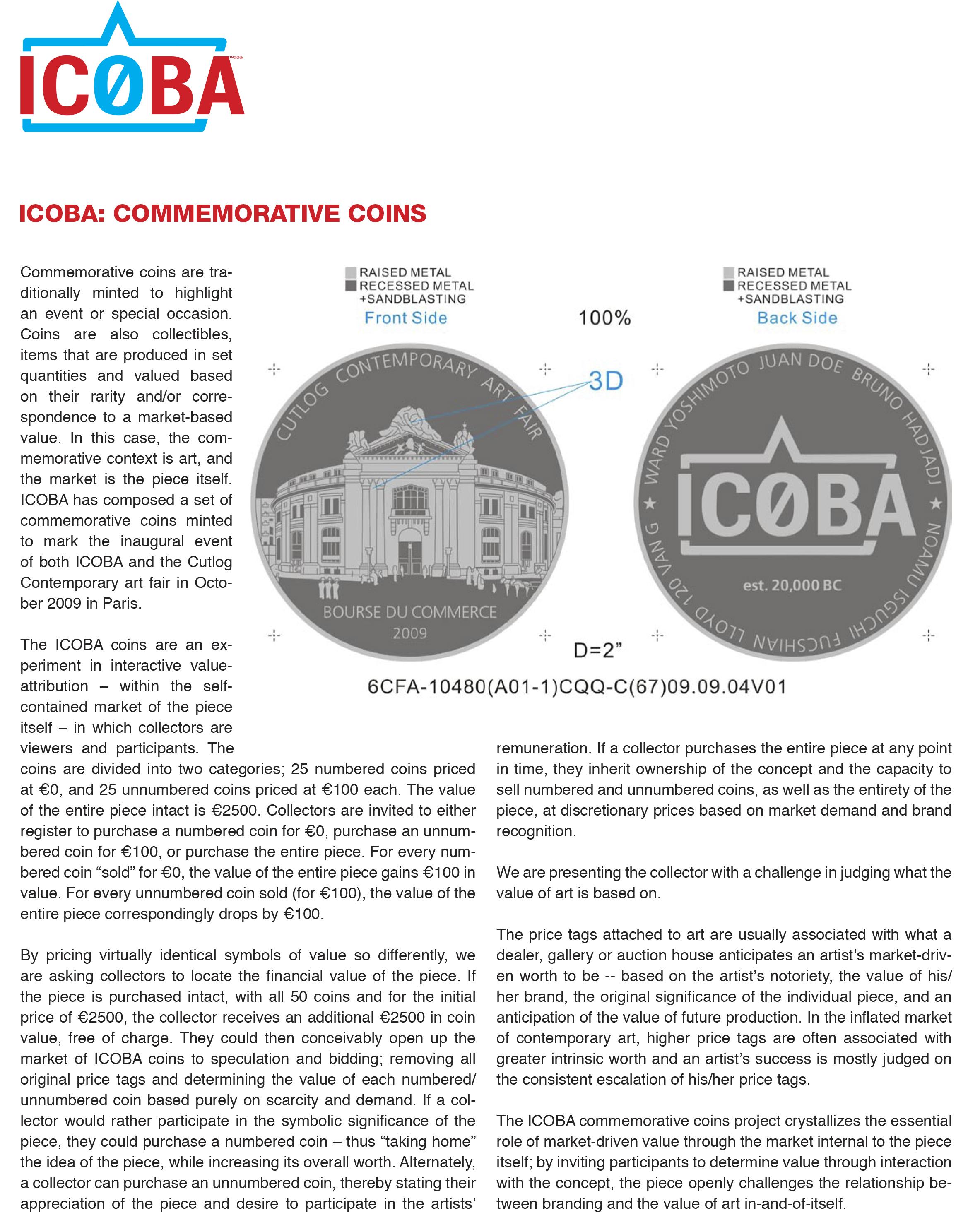 ICOBA_Press-Kit 6.jpg