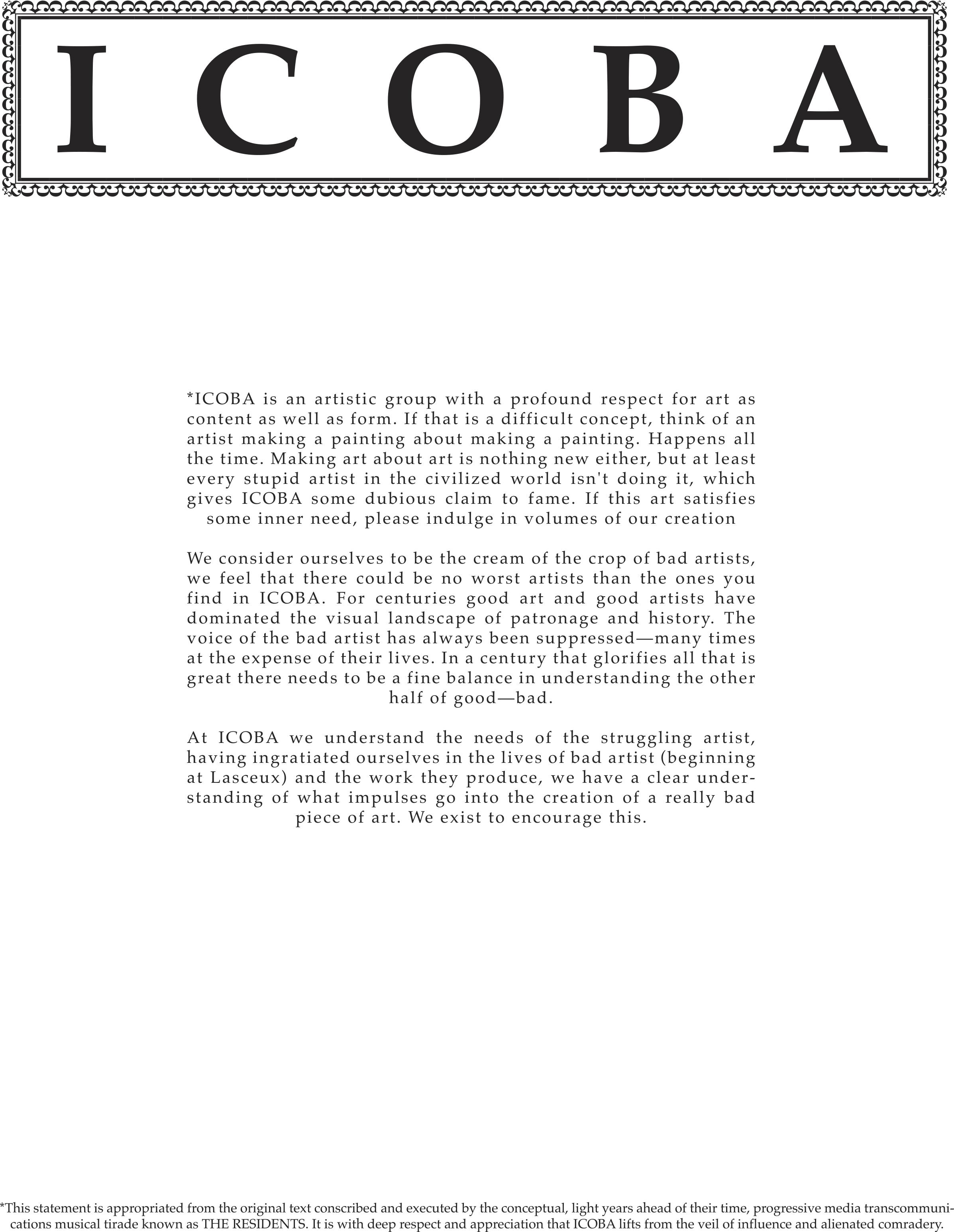 ICOBA_Statement.jpg