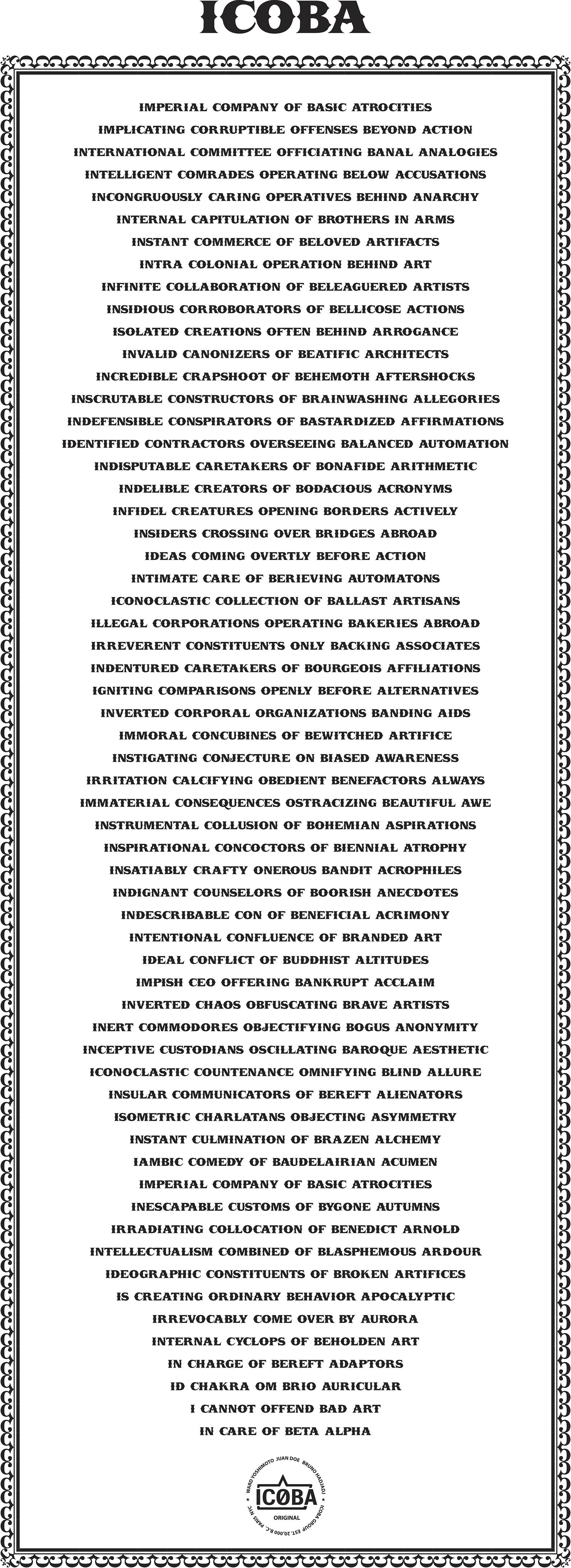 Icoba_acronyms 150.jpg