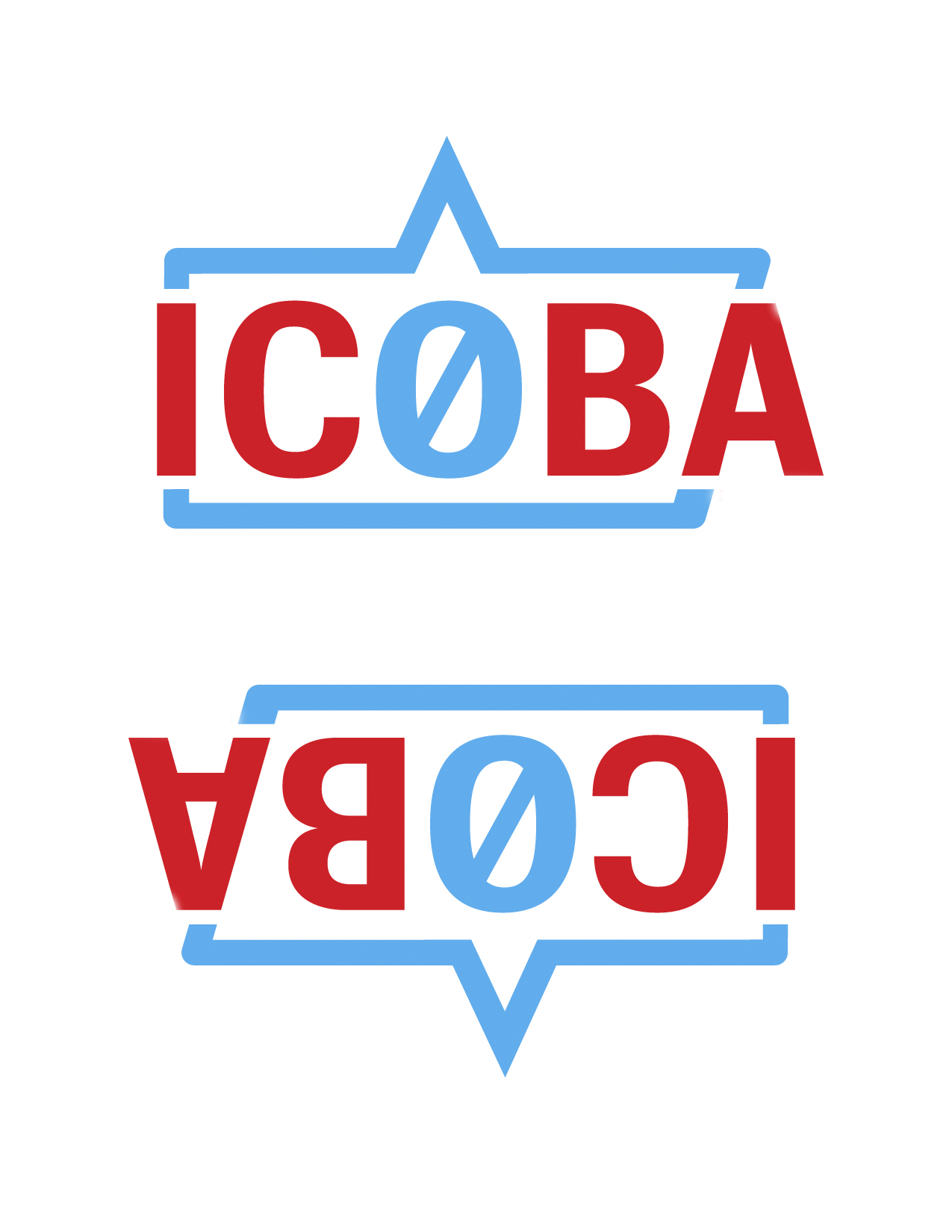 ICOBA Logo - VIANO.jpg