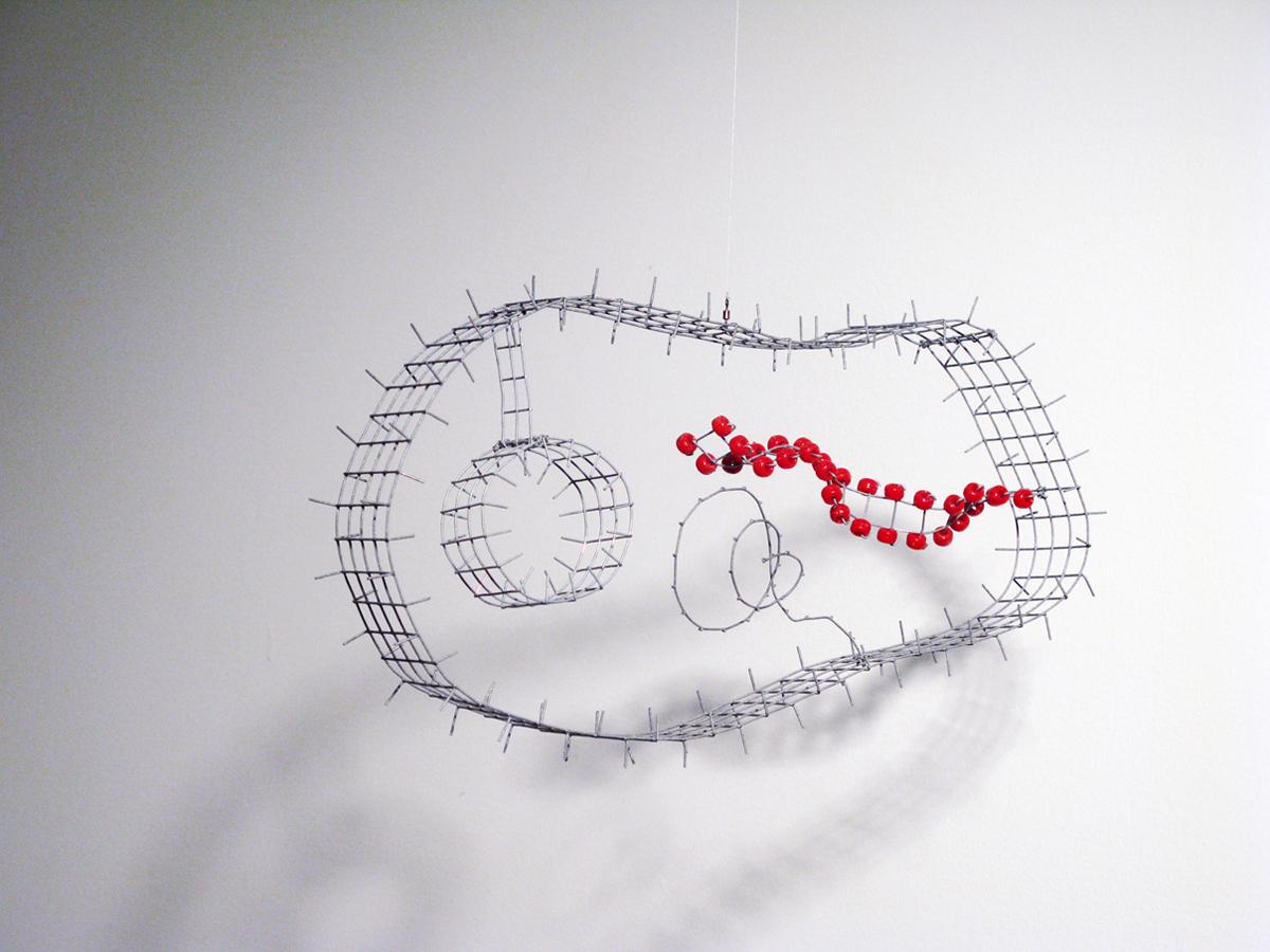 Cell - 2011 .jpg