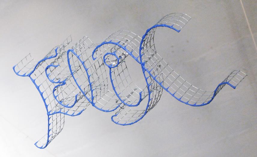 Felix. 2012jpg.jpg