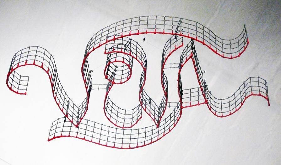 VIVA 2012.jpg
