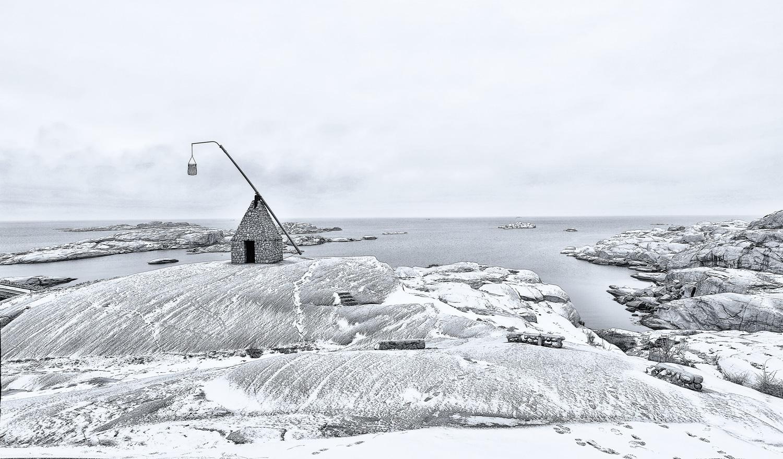 Verdens-Ende-i-hvitt-1500.jpg
