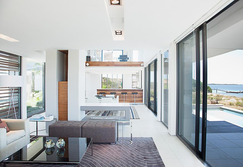 Finn eiendom fritidsbolig til salgs