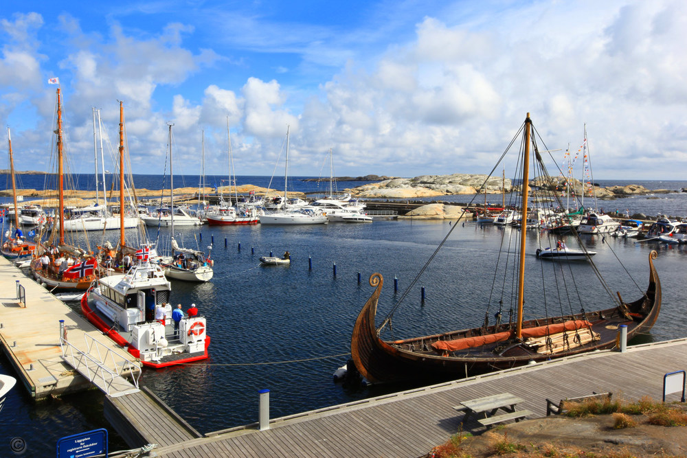 verdens ende download (1).jpeg