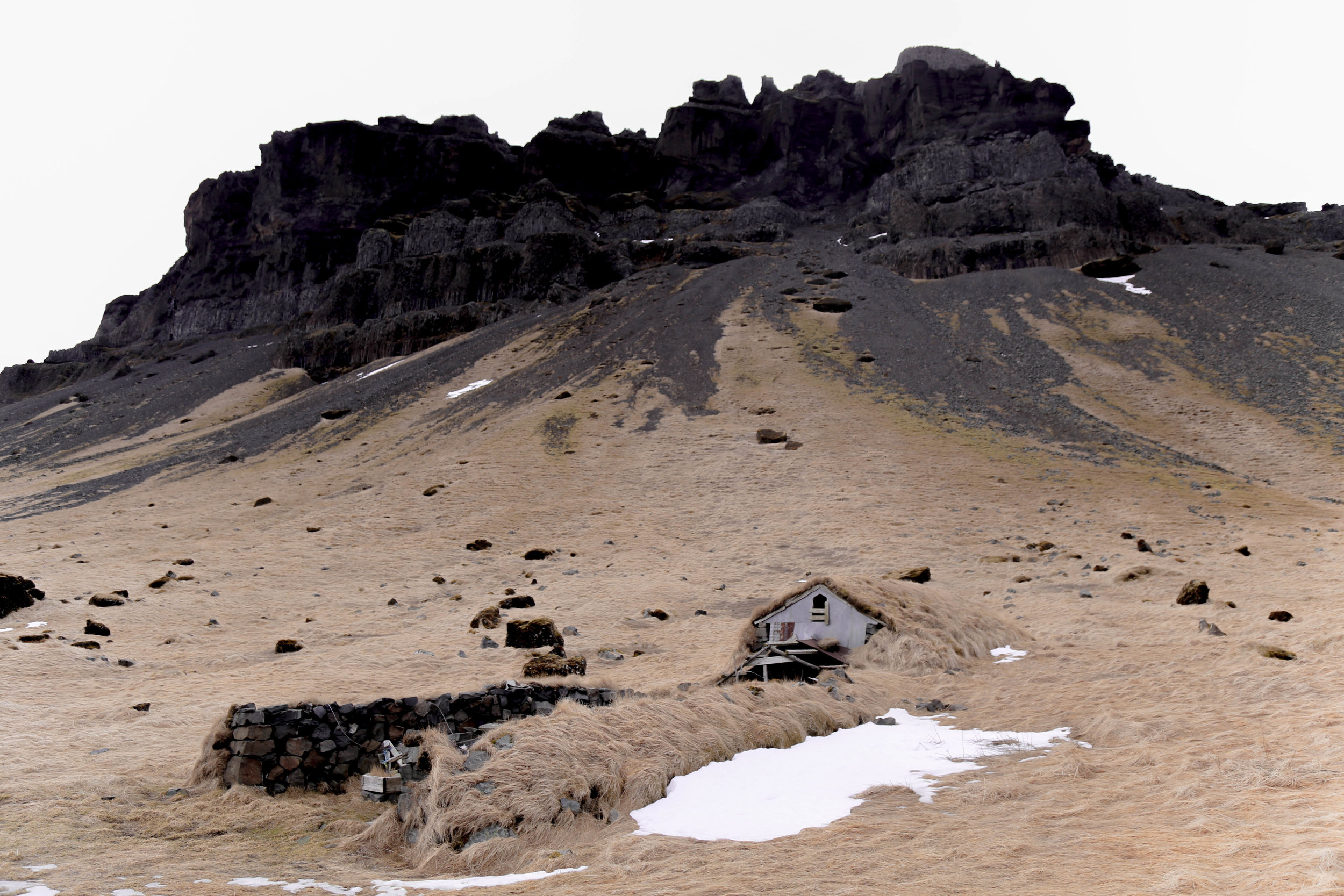 iceland grass house (6 of 10).jpg