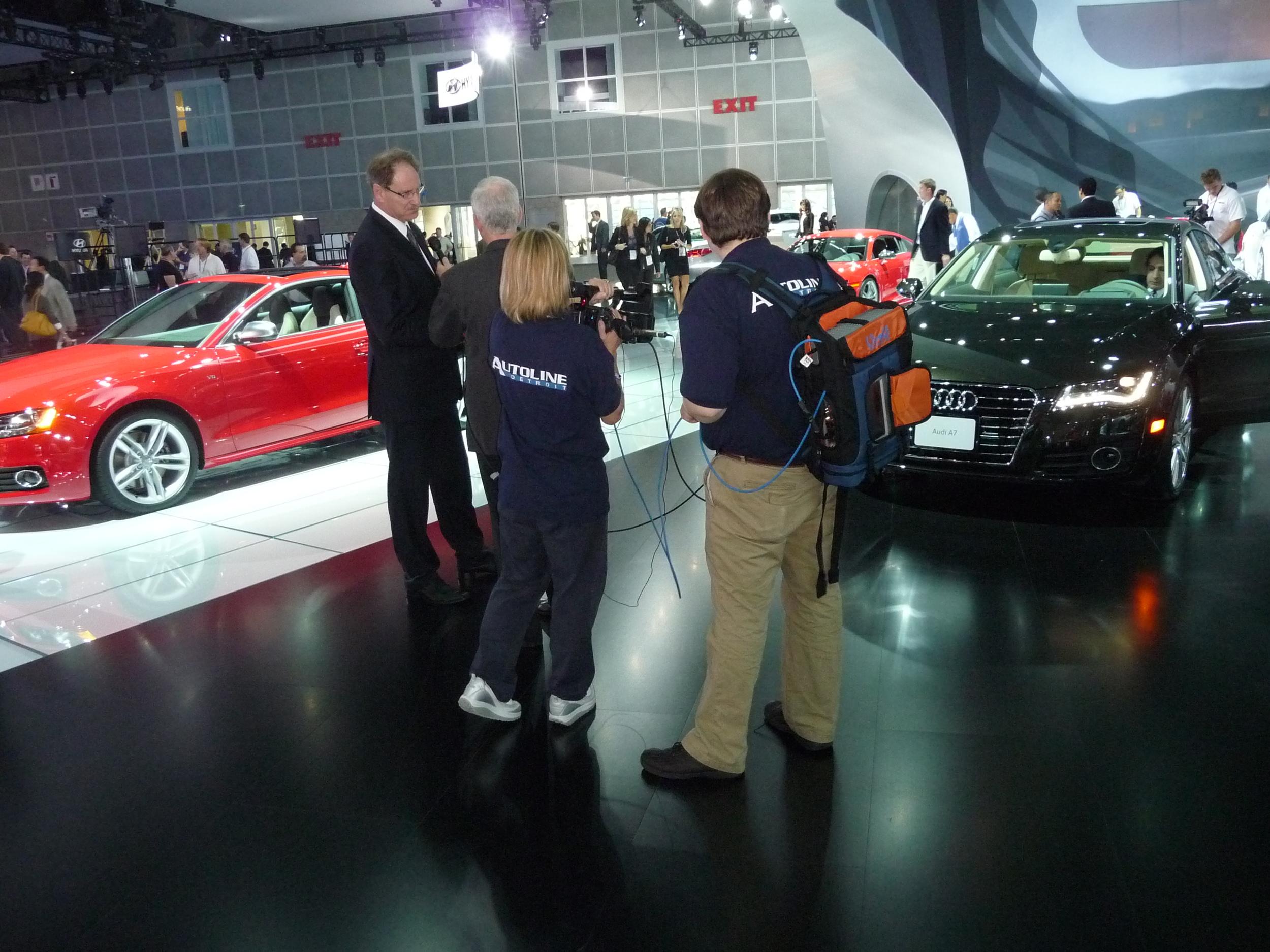 Historical LA Auto Show 3.JPG