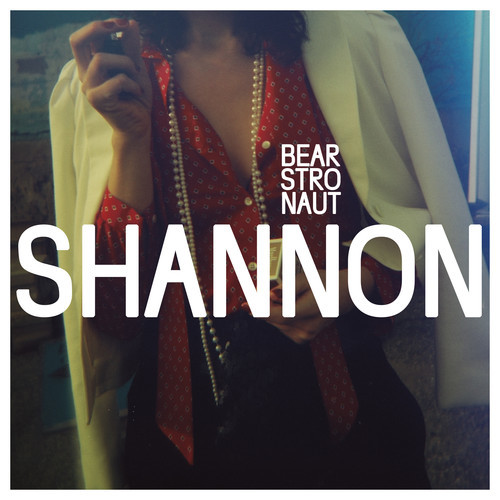 "CLICK TO LISTEN  ""Shannon"" Single  Released 7/12/10"