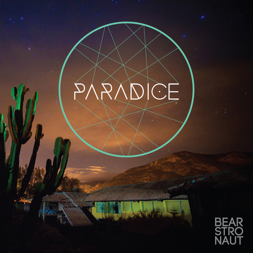 CLICK TO LISTEN  Paradice EP  Released 11/14/12