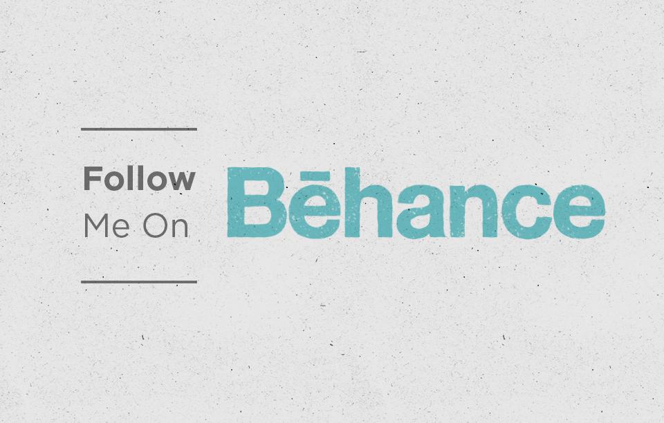 follow_nicolas_fredrickson_behance.jpg