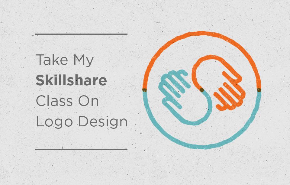 skillshare_nicolas_fredrickson.jpg