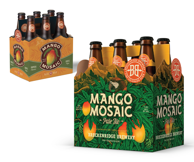 mango_mosaic_breckenridge_brewery_nicolas_fredrickson