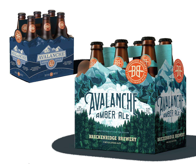 avalanche_breckenridge_brewery_nicolas_fredrickson