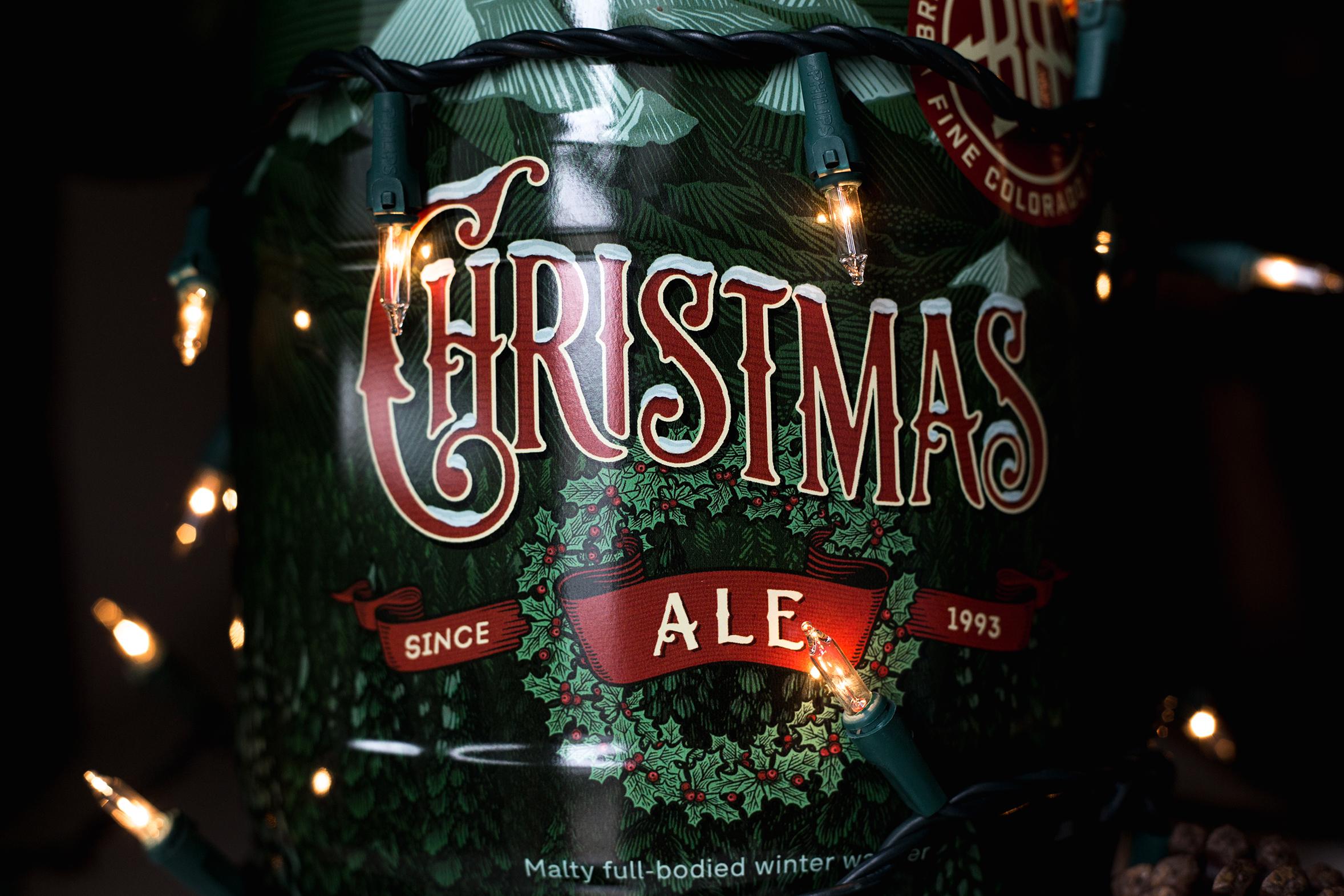 Nicolas_Fredrickson_Breckenridge_Brewery_Christmas_closeup.jpg