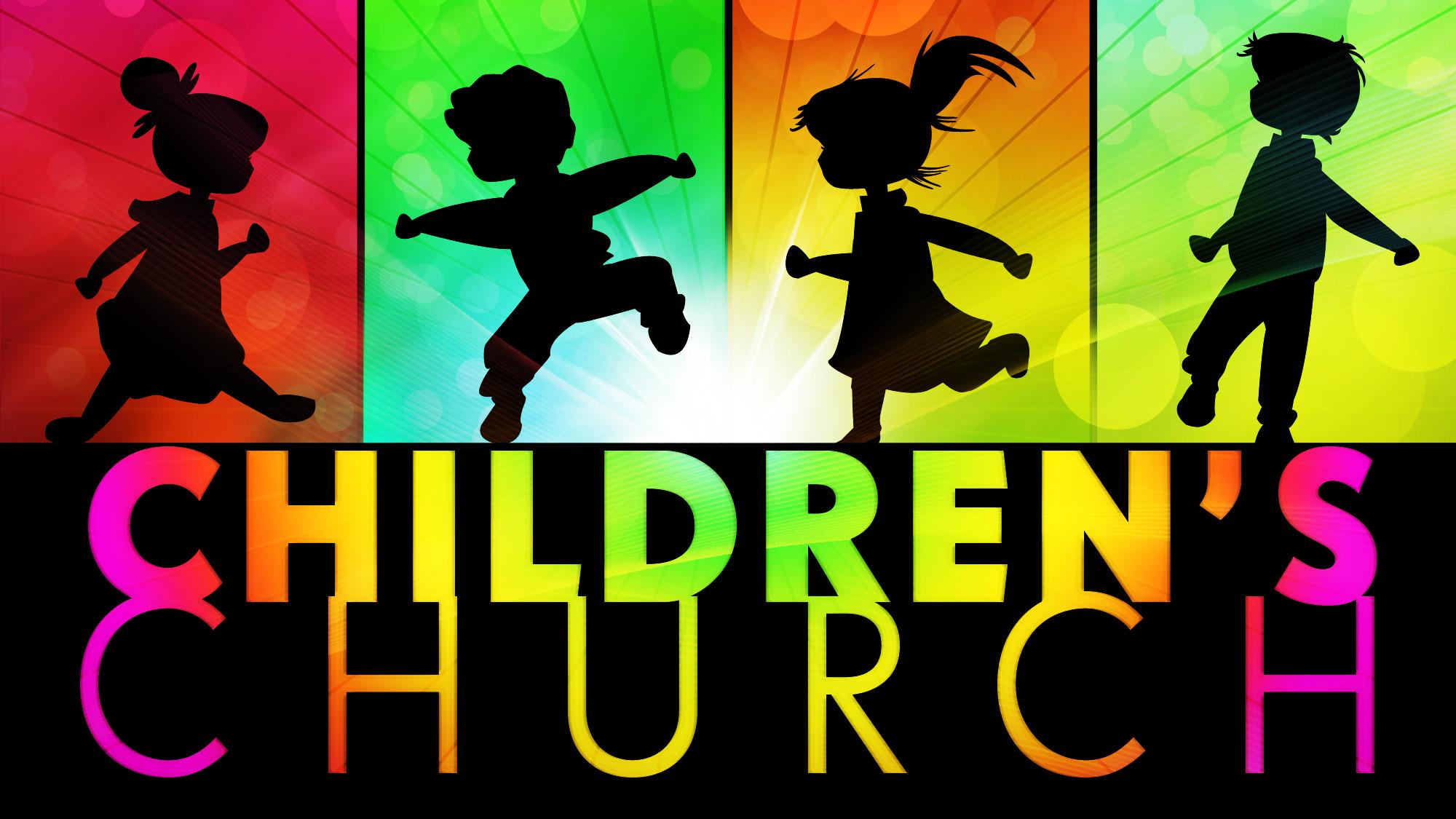 Children's Church_wide_t_nv.jpg