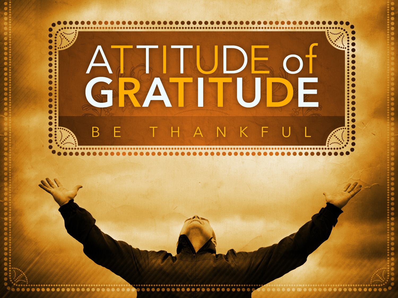 An_Attitude_of_Gratitude-title.jpg