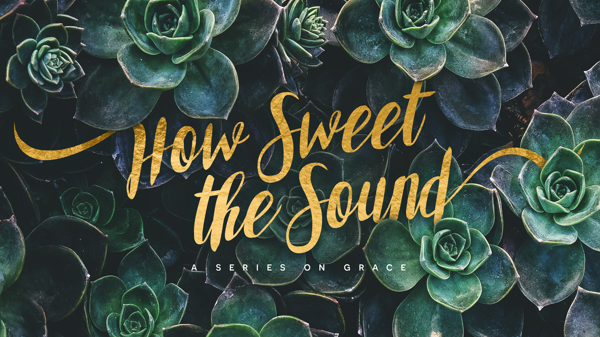 How_Sweet_The_Sound-Wide.jpg
