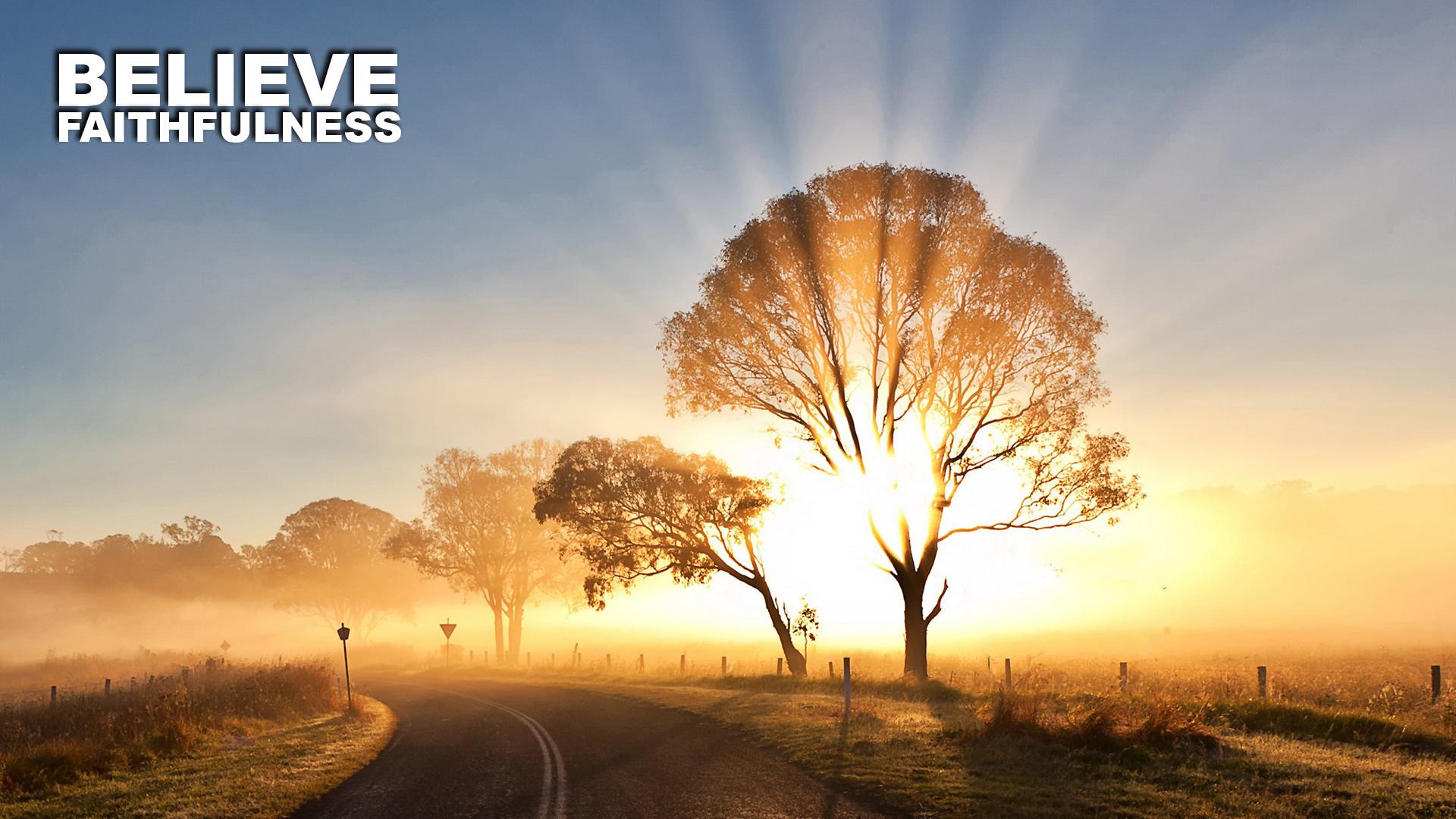 BELIEVE_Devos_Wk28-Faithfulness.jpg