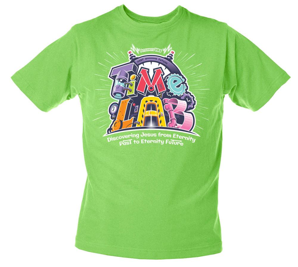 Time_Lab_T-shirt.jpg