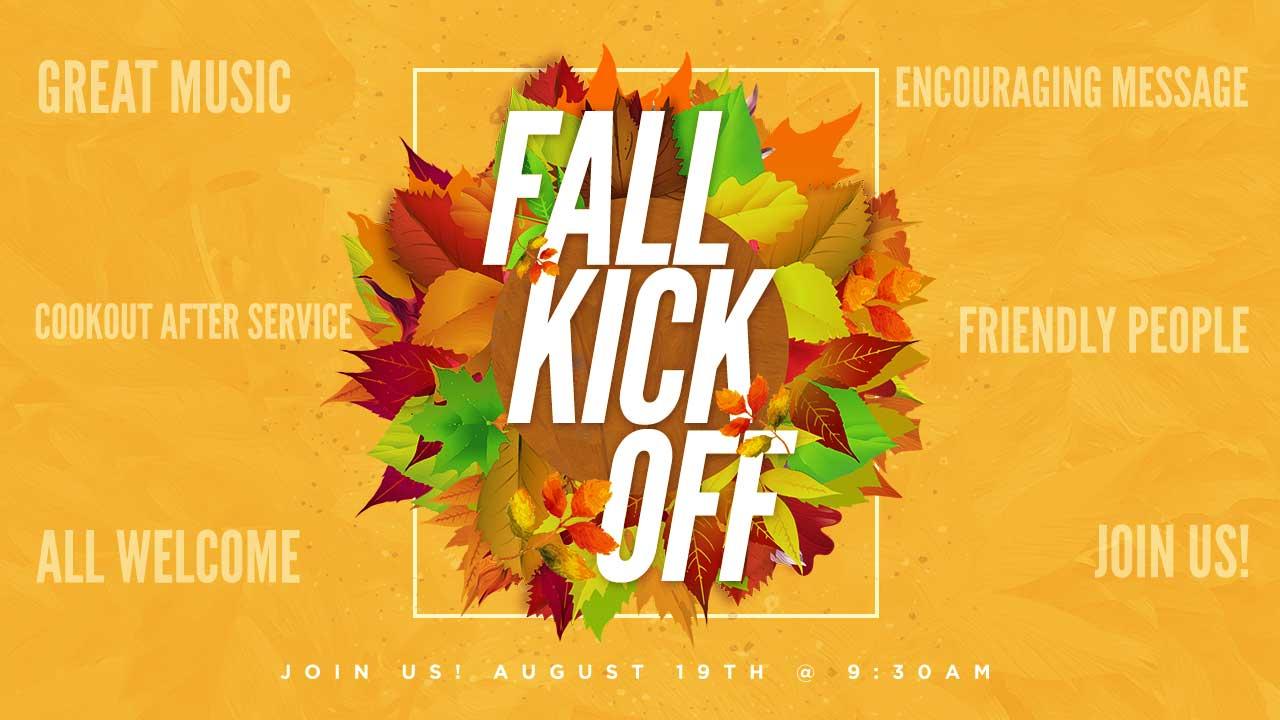 Fall_Kick_Off-Slide.jpg
